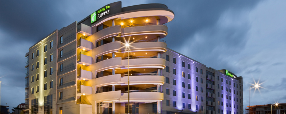About RH Hotels and Management (Pty) Ltd