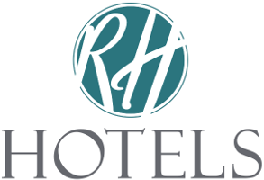 RH Hotels and Management